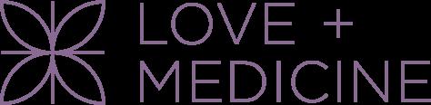 LOVE and MEDICINE